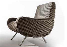 klassiker. Black Bedroom Furniture Sets. Home Design Ideas